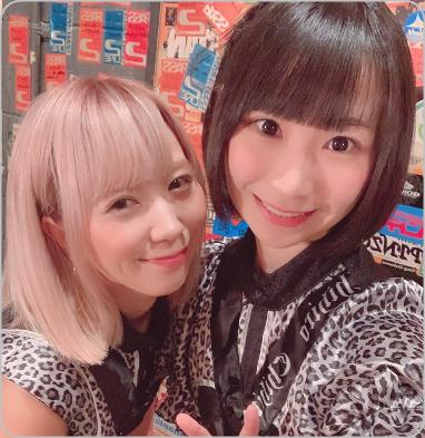 ヒロイン の アイドル 時 3 3時のヒロイン福田麻貴、アイドル時代が「今の活動に繋がっている」