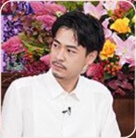 成田凌、イケメン、かっこいい。妻夫木聡似