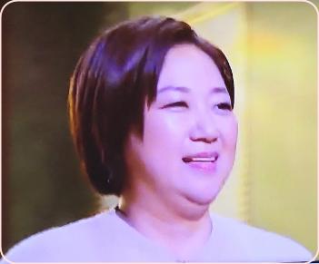 美奈子、二十顎、ヤバい、衝撃画像