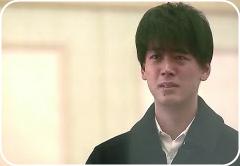 てせうす、竹内涼真がかっこいい。泣ける