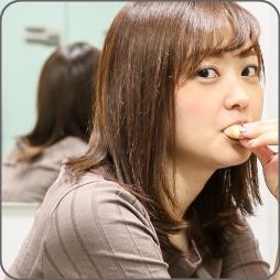 日テレ、日本テレビアナウンサー