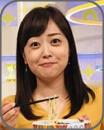 ミトあさみアナの髪型にしたい