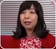 病気 岡村 孝子