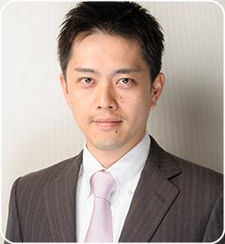 大阪市長の経歴と略歴は
