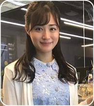 峰竜太の息子の嫁の顔画像