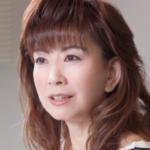 吉村知事の嫁画像 北海道