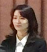 吉村知事 嫁 画像 嫁さん 北海道 航空会社
