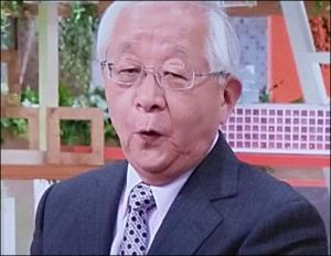 田崎スシロー評判。嘘つきじじい。