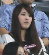大谷翔平の姉の顔画像
