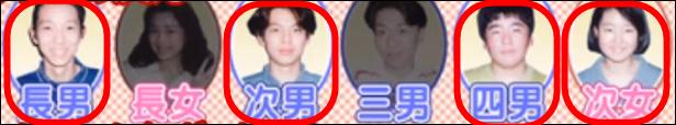 若林志穂は岡江久美子にいじめられていた?