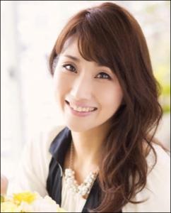 報道ステーション富川アナの奥さん、妻、配偶者、富川美季