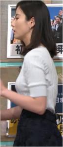 森川夕貴 写真