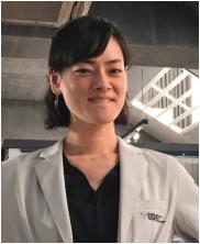 桜井ユキに似てるタレント
