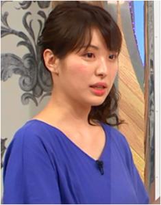 山口恵梨子女性将棋士の目