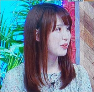 山口女流棋士 メザイク