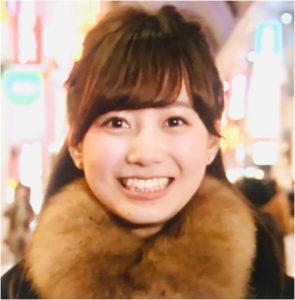 石川みなみケンミンショー画像 動画