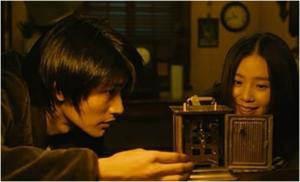 三浦春馬映画