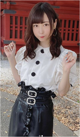 中澤莉佳子 東大 太った