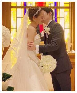チャイ 結婚相手の画像