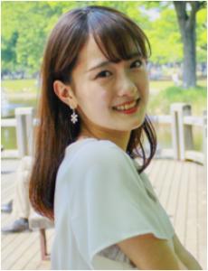 村田琳の妹 可愛すぎる