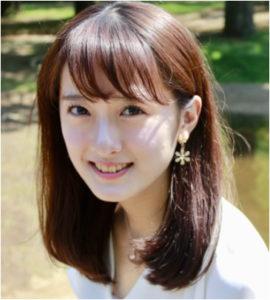 村田琳の姉が超可愛い