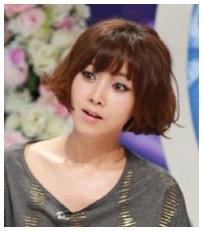 杉本宏之 元嫁 韓国人