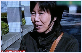 神木隆之介母の顔画像