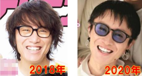 安田章大 痩せすぎ