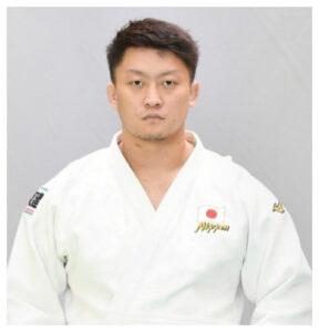 柔道 原沢 弟 俳優